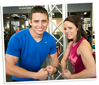 personal-trainer-testimonial